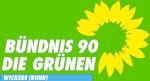 Die Grünen - Wickede (Ruhr)